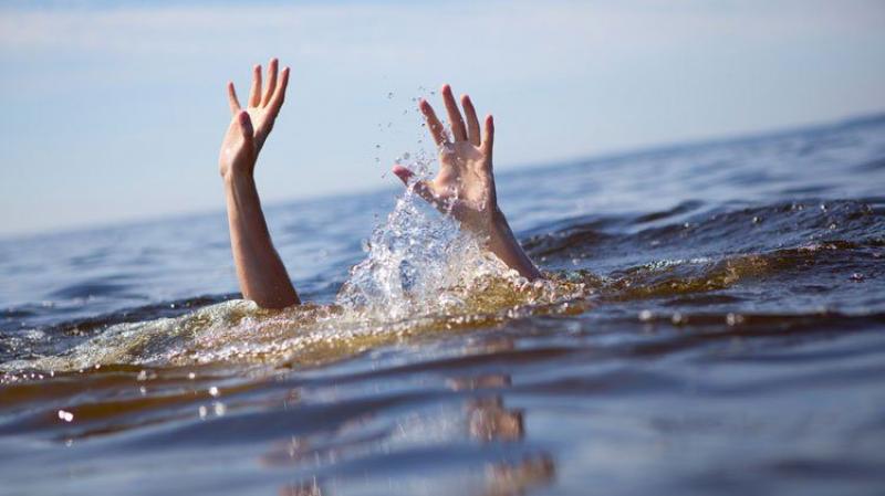 المنستير: غرق شقيقين في بحر القراعية