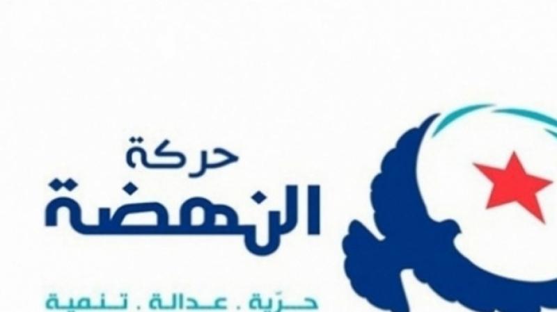 حركة النهضة ''قلقة من تفكّك الإئتلاف الحكومي''