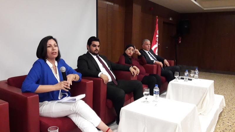 مؤتمر دولي لمجلس المحكمين الدوليين لأول مرة بتونس أواخر 2020