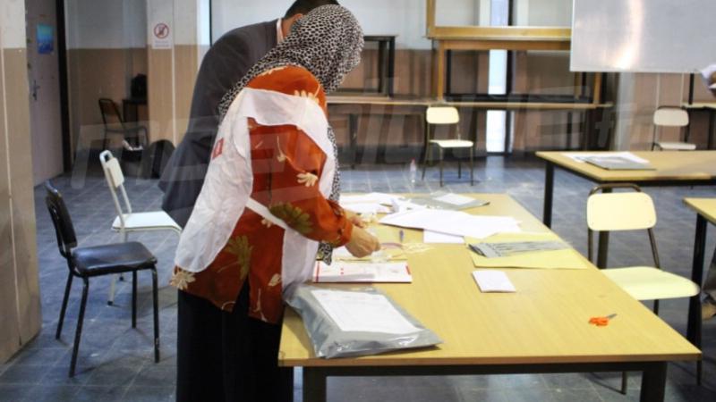 نتائج أولية: مستقلون يفوزون بالانتخابات البلدية في جبنيانة