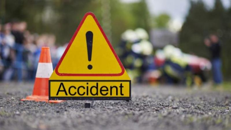 رمادة: حادث في موكب زفاف يسفر عن إصابة 12 شخصا