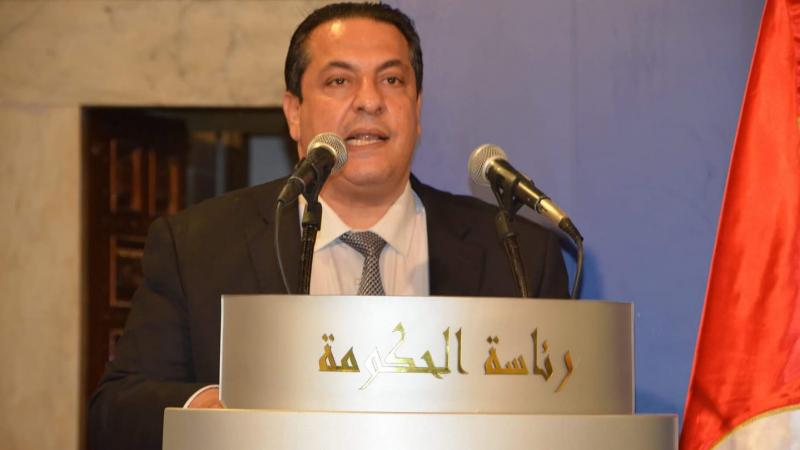 وزير البيئة: 'صفقة رئيس الحكومة' ليست من اختصاص الوزارة