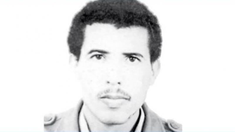 تأجيل قضية نبيل البركاتي إلى يوم 27 نوفمبر