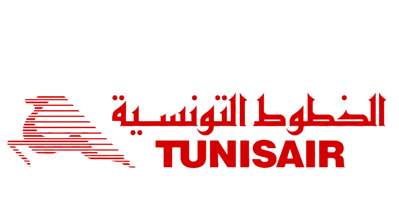جدل دستوري وقانوني حول قرار تغيير ر.م.ع التونيسار