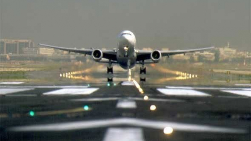 رحلات جويّة ''وهمية'' لمن حرمتهم كورونا من السفر