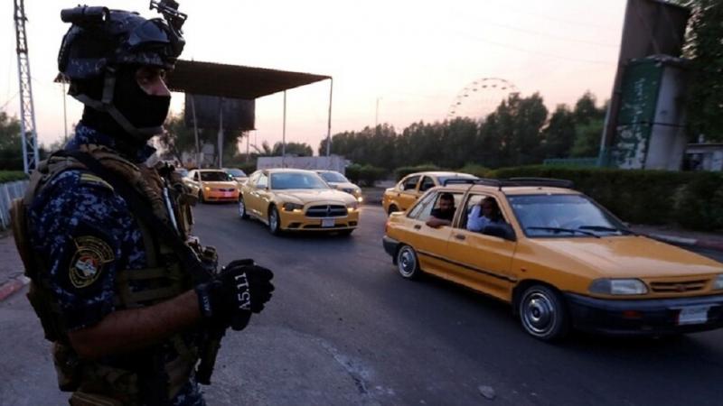 شبح الاغتيالات يعود إلى العراق