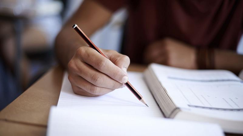 المهدية : منع 17 تلميذا من إجتياز إمتحان البكالوريا