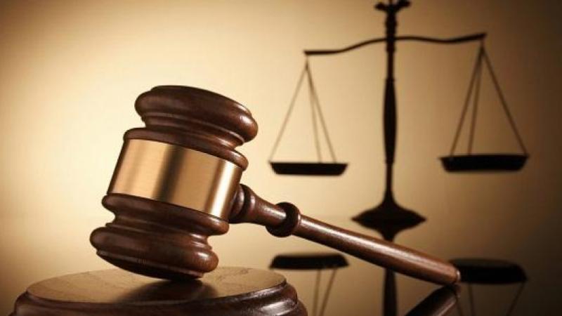 القيروان: حكم قضائي ينصف تلميذة بكالوريا