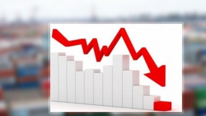 تراجع الإنتاج الصناعي لتونس بـ 8،5 بالمائة