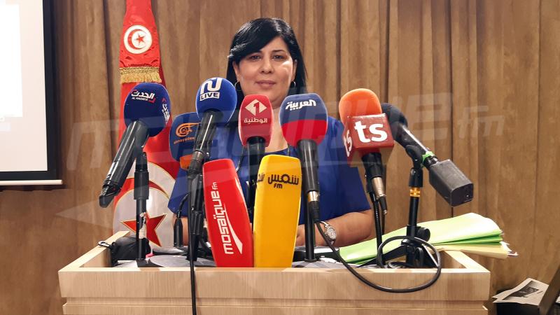 موسي: سنطالب رئاسة الحكومة بتصنيف الإخوان منظمة إرهابية