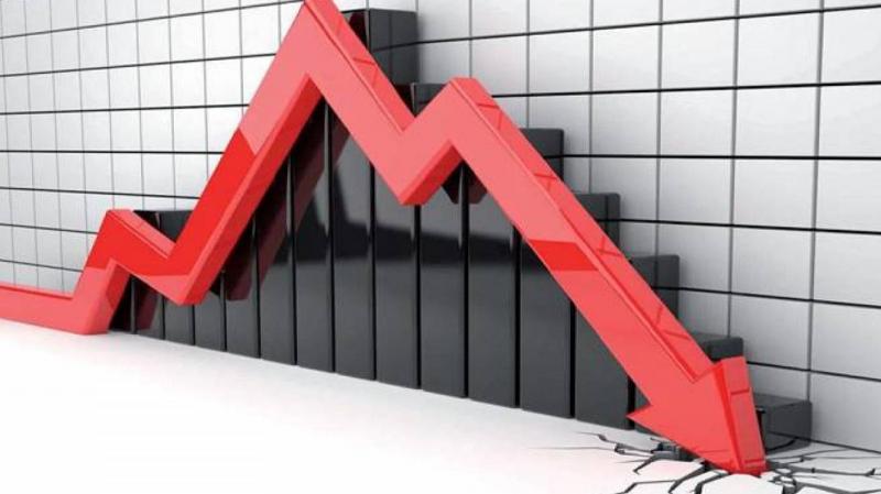 إنكماش متوقع بنسبة 4% للناتج الداخلي الخام خلال 2020