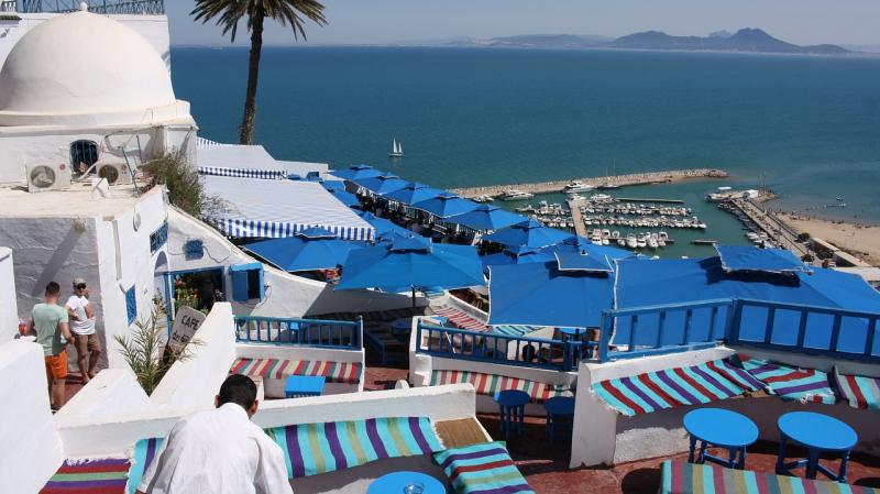 تونس تحتل المرتبة الثانية في قائمة المبيعات السياحية لموقع ''مستر فلاي