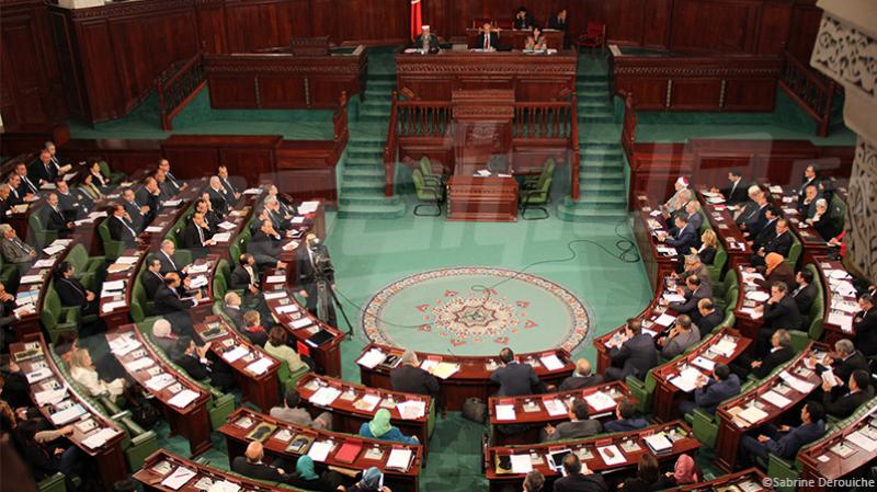 لجنة الحقوق تصادق على مبادرة ائتلاف الكرامة بتنقيح المرسوم116