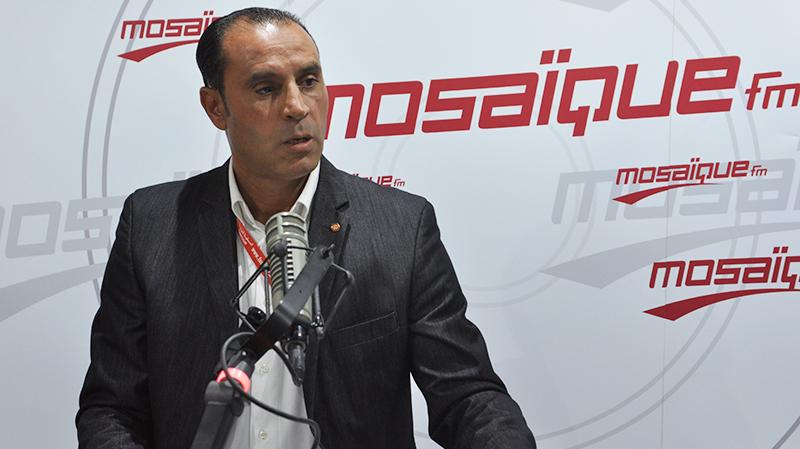 مراد الصولي: وزير النقل استهدف رئتي ''التونيسار'' للقضاء عليها