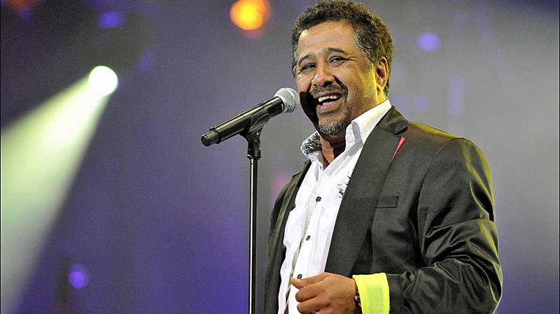 الشاب خالد: أحلم بإلغاء الحدود بين دول المغرب العربي