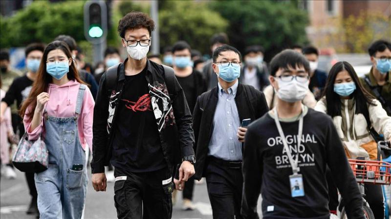 عدد حالات الإصابة بكورونا في العالم يتجاوز 12 مليونا