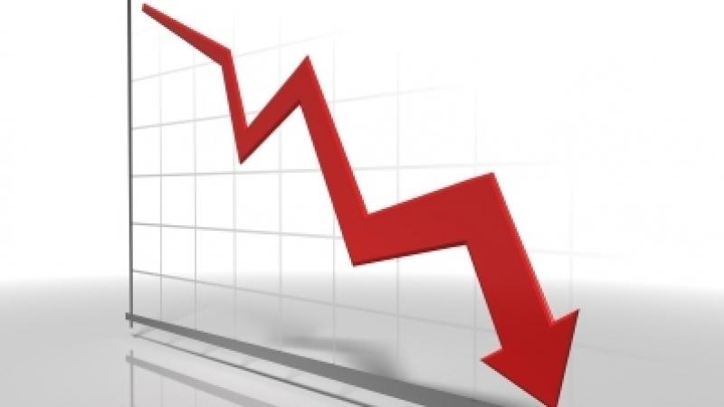 وزير المالية: عجز المالية العمومية يفوق ال85 %