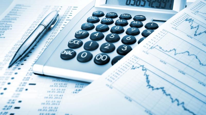 ديون الدولة تجاه المؤسسات العمومية تقدر ب6.2 مليار دينار