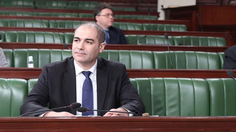 وزير المالية: قمنا بتخصيص اعتمادات لدعم الشركات الناشئة