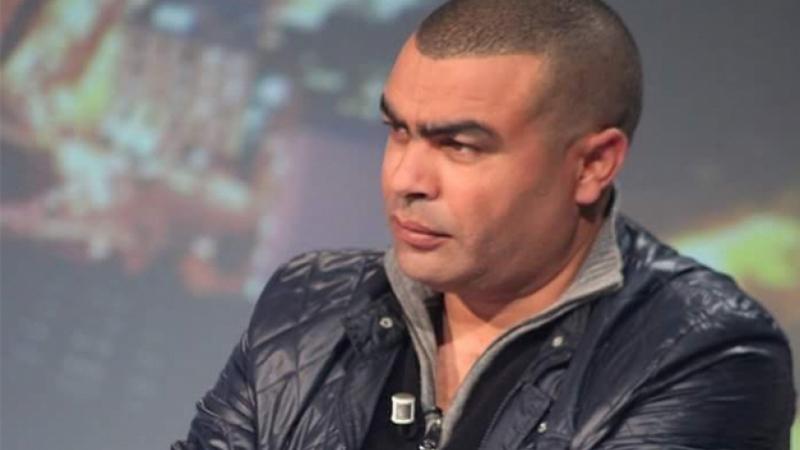الحكم بسجن وليد زروق