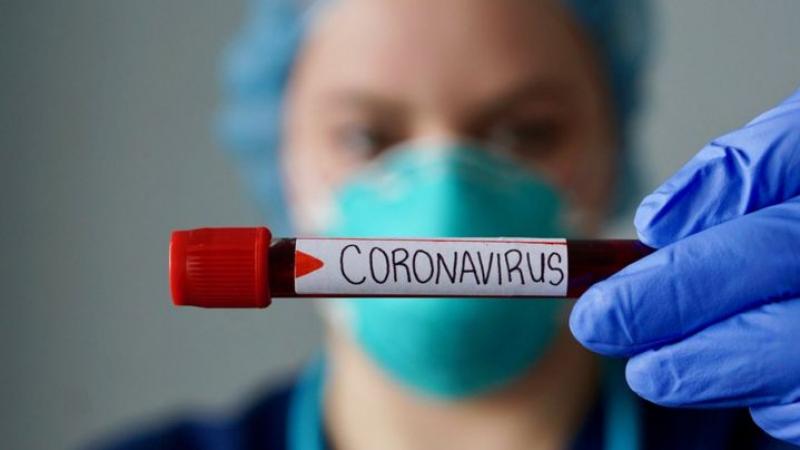 تطاوين: إصابتان جديدتان بكورونابين وافدين من ليبيا