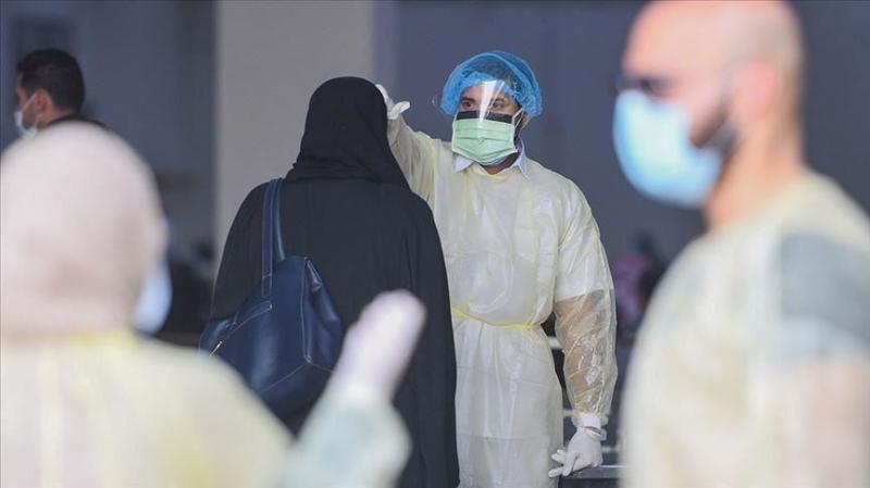 بعد ارتفاع عدد الإصابات بكورونا.. إجراءات جديدة في الجزائر