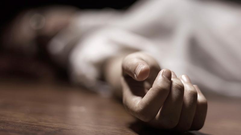 أغلبها في نابل: 24حالة ومحاولة انتحار خلال شهر جوان