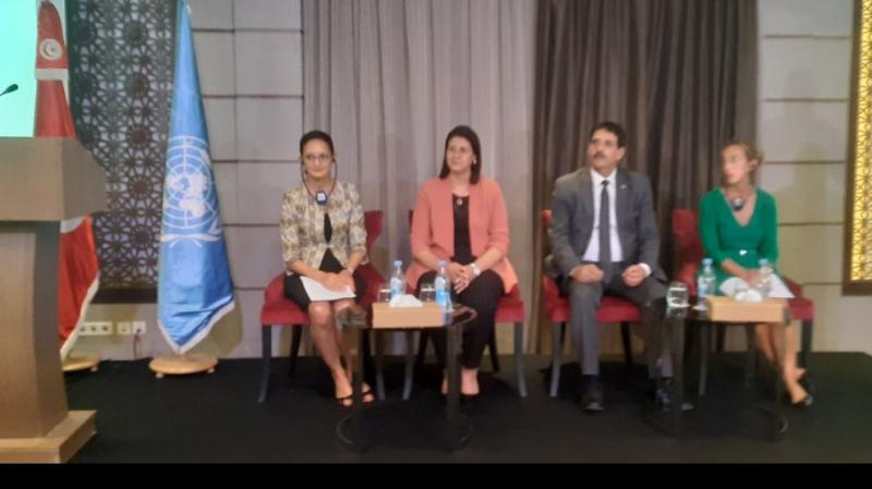 بعد 10 سنوات: تونس ستُودع تقريرها المتعلّق باتّفاقية 'سيداو'