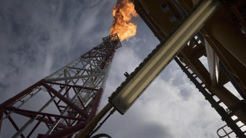 سعر برميل النفط ينهي حصّة الخميس في حدود 42،6 دولارا