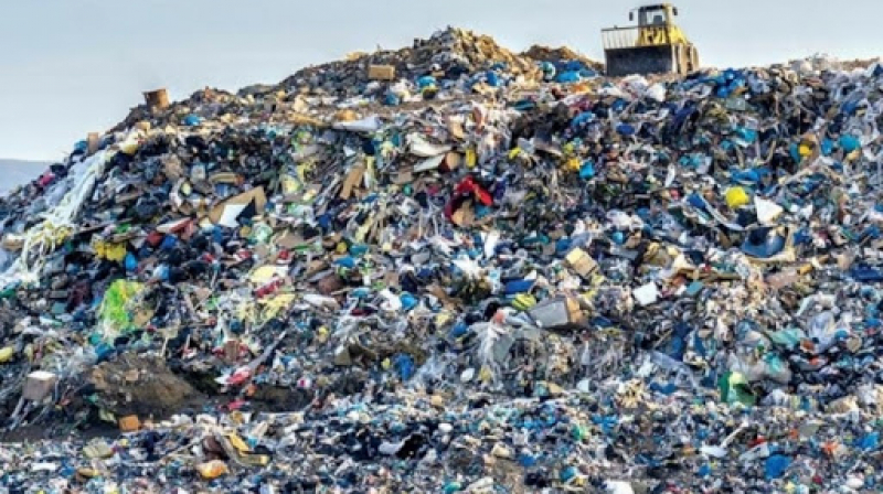 بلدية نابل: إطلاق مشروع نموذجي لتثمين النفايات