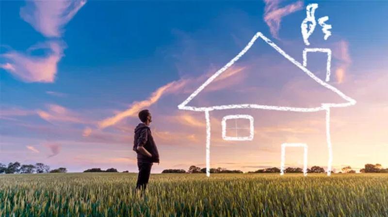 مقترحات الباعثين العقاريين للتخفيض في أسعار المساكن