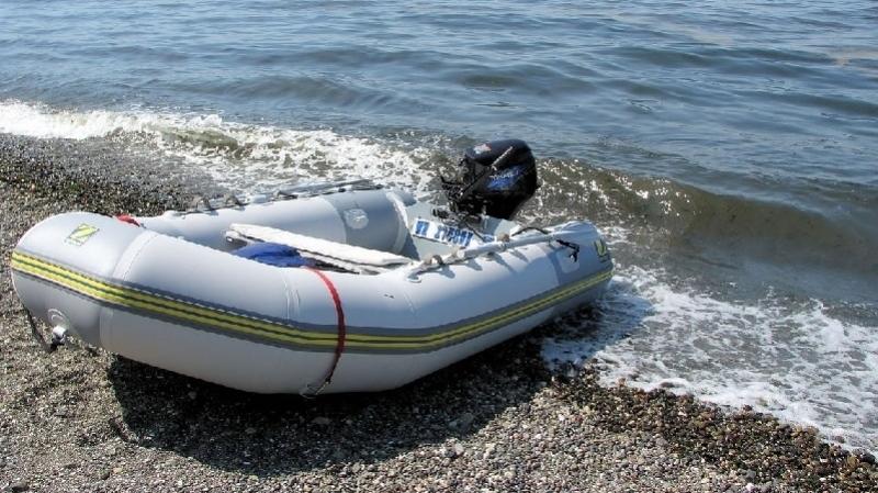 قليبية: إحباط هجرة غير نظامية على متن زورق مطاطي