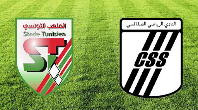 النادي الصفاقسي يتعادل ودياً مع الملعب التونسي