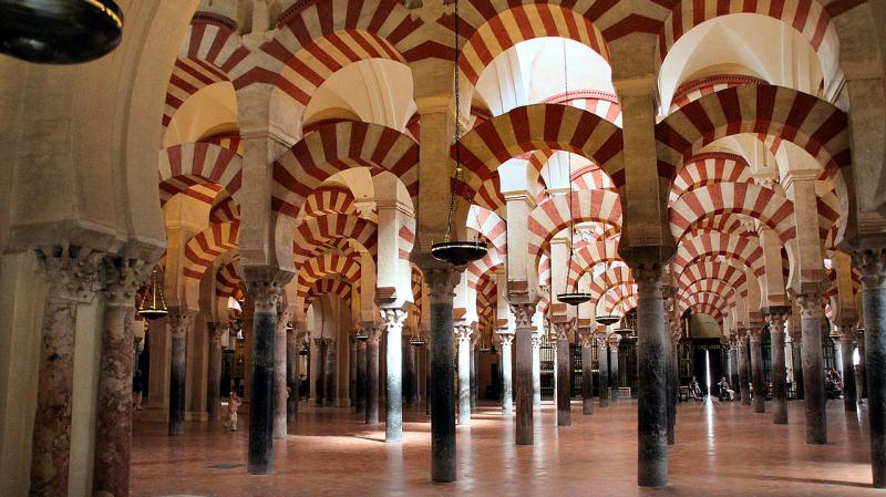 على غرار آيا صوفيا: مساجد وكنائس تمّ تحويل صبغتها عبر التاريخ