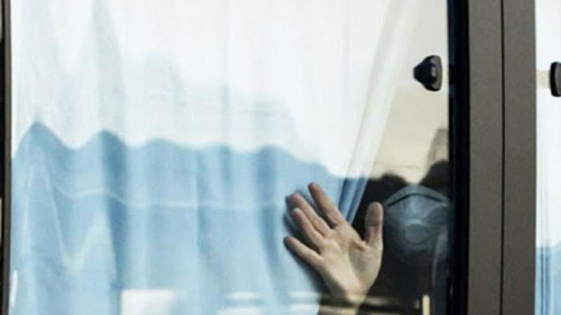 القصرين: دعوة للإبلاغ مصابين بكورونا فروا من الحجر الصحي