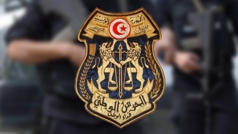 القصرين: القبض على  إثنين من الفارين من مركز الحجر الصحي