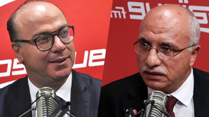 الهاروني: لا خروجمن الأزمةبرئيس حكومة تعلقت به شبهات تضارب مصالح