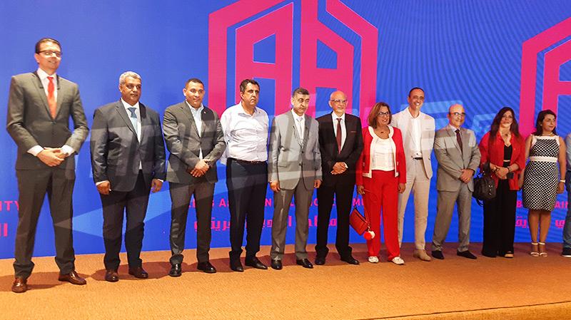 الإعلان عن ميلاد جمعية 'التّحالف من أجل النادي الإفريقي'