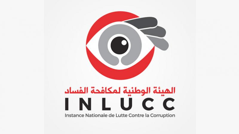 هيئة مكافحة الفساد: عضو من لجنة دعم فني يتمتع بمنحة قدرها 40 ألف دينار