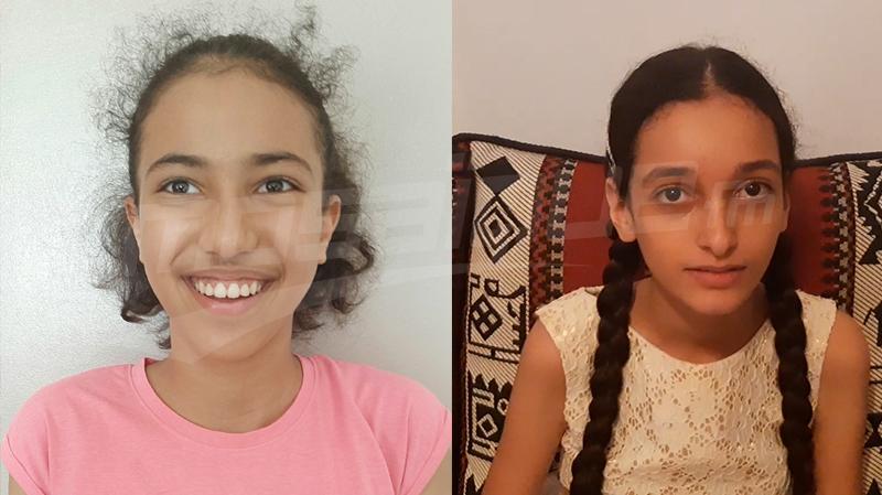 مناظرة السيزيام: تلميذتان من سوسة ومدنيين الأعلى معدلاً