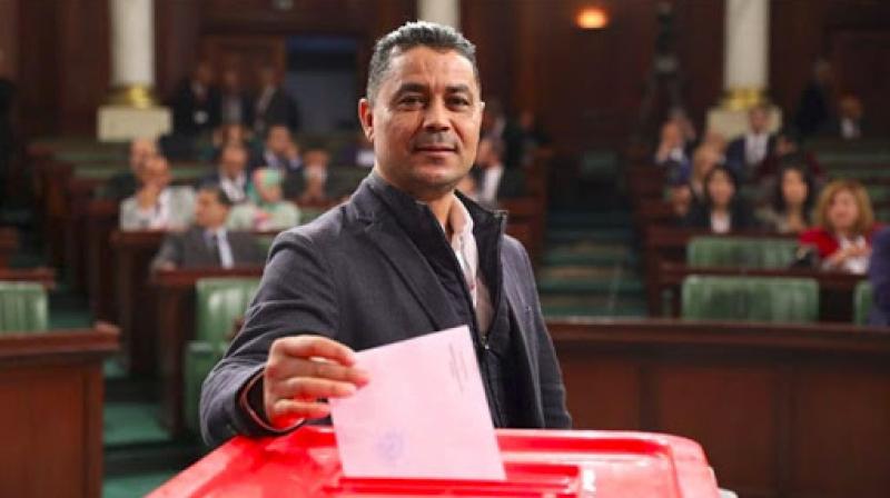 المكّي زغدود يستقيل من كتلة تحيا تونس