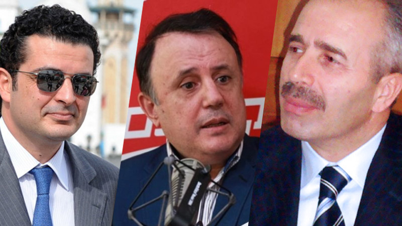 الشواشي: حلول صلحيّة مع شيبوب والمبروك وزروق