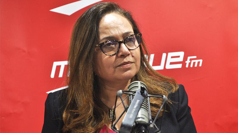 بن علية: التفطّن لتحليلي كورونا مزيّفين لوافديّن على تونس
