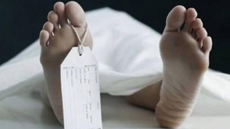 صفاقس: وفاة شاب بجرعة زائدة من ''الإكستازي''