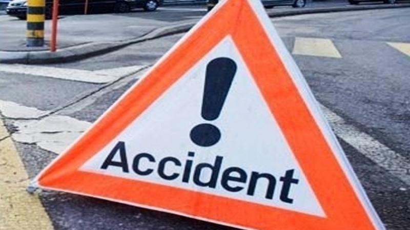 توزر:  وفاة شخصين في حادث مرور