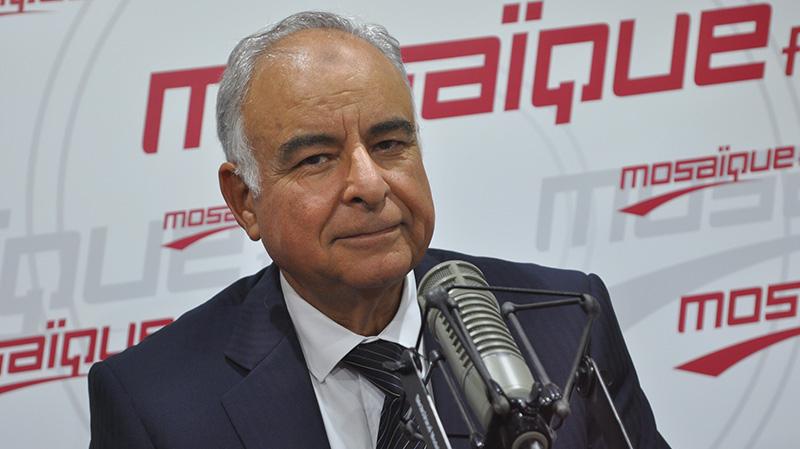 سعيدان: الفخفاخ فوّت على تونس انطلاقة اقتصادية بعد جائحة كورونا