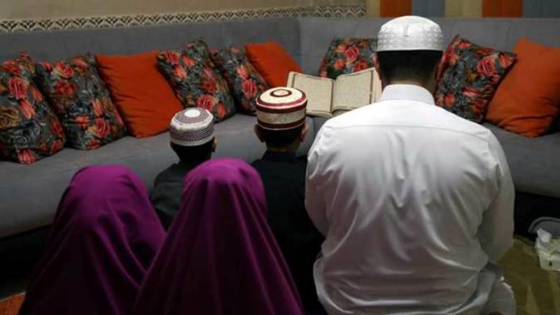 الإمارات: صلاة عيد الأضحى ستقام بالمنازل