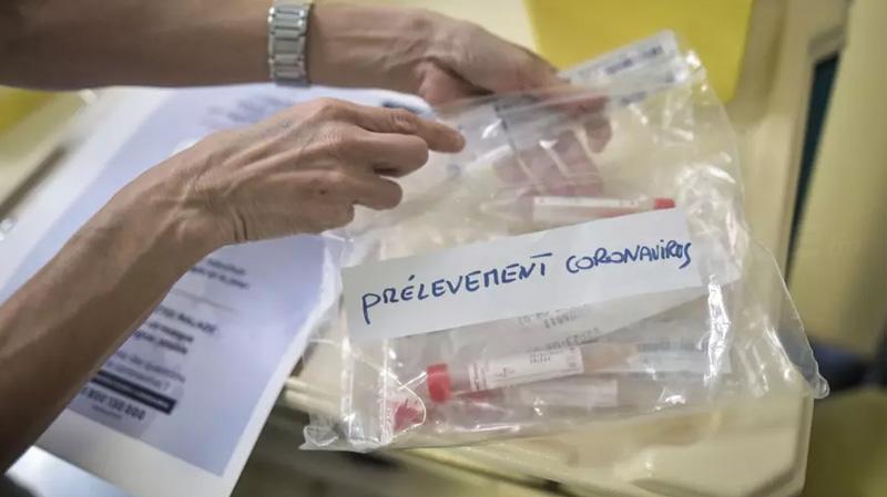 كورونا: تسجيل 19 إصابة جديدة وافدة