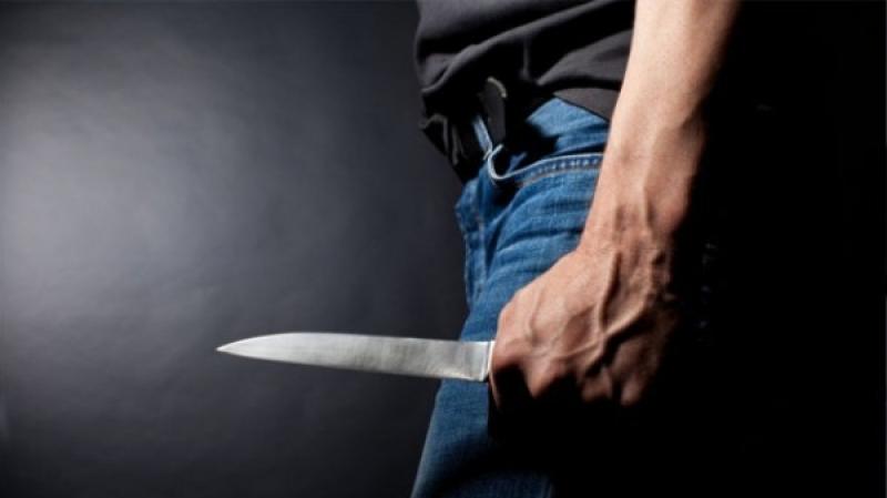 العاصمة: إيقاف منحرف قتل شاباً بسبع طعنات