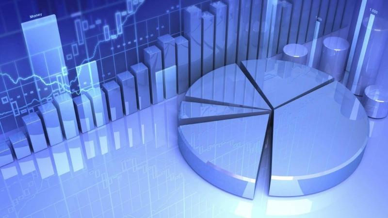 انخفاض العجز التجاري إلى 3.5% في 2019